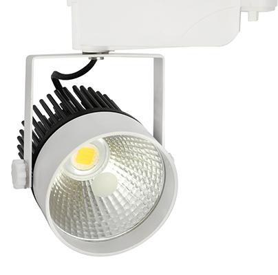 Трековый светильник TR2012