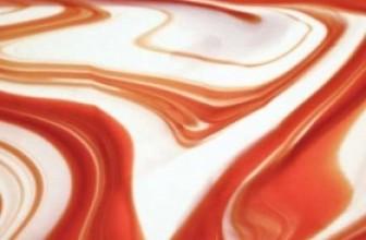 Opal Art Godiva OA 675-5 SF