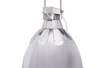 Промышленный светильник Диора-100 Craft-21