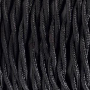 textil_cable_01