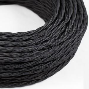 textil_cable_02