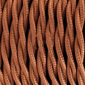 textil_cable_03