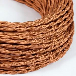textil_cable_04
