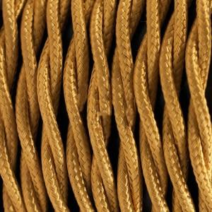textil_cable_05