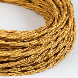 textil_cable_06