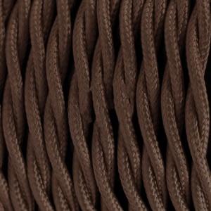 textil_cable_07