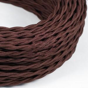 textil_cable_08