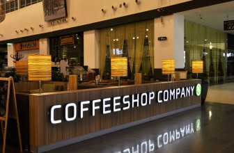 coffe_shop_company_04_750