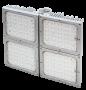 Светодиодный промышленный светильник Диора-240-Д