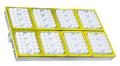 Светодиодный взрывозащищенный светильник Диора 450ex