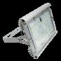 Светодиодный промышленный светильник Диора-60 Prom-Д